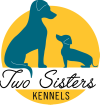 Two Sisters Kennels